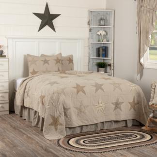 Sawyer Mill Star