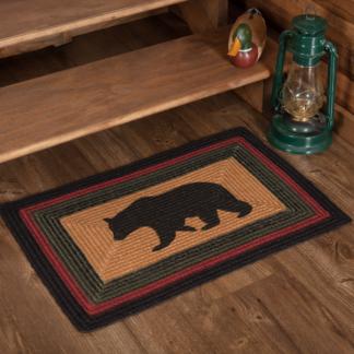 Rugs, Floor Coverings